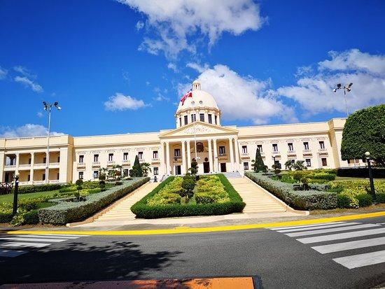 República Dominicana condena el asesinato del presidente de Haití