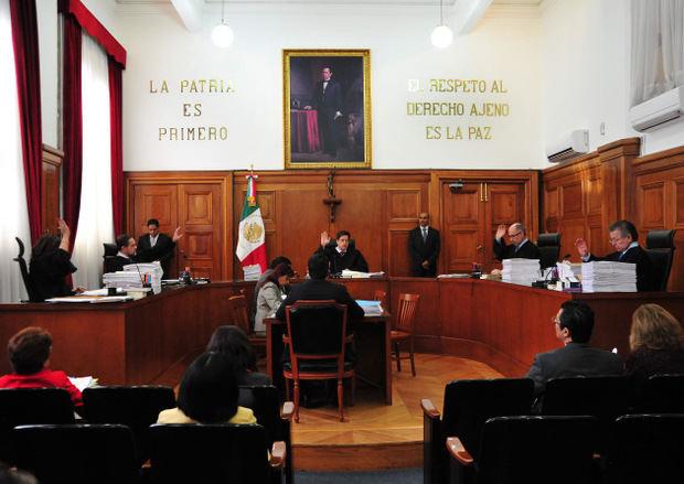 La SCJ rechaza conocer de manera presencial audiencia de extradición de Abreu