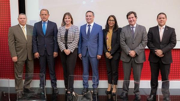 Indotel asegura telecomunicaciones es el sector más conectado y participativo
