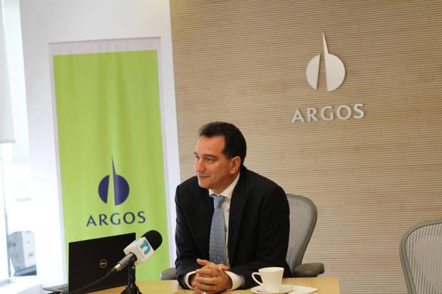Argos Dominicana presenta portafolio de concretos ecoeficientes