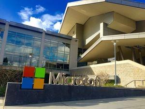 Microsoft Corp. anunció una nueva iniciativa global enfocada a llevar más habilidades digitales a 25 millones de personas.