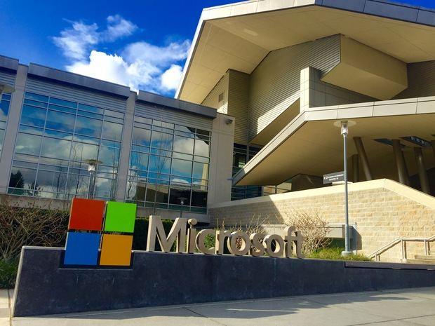 Microsoft ayudará a 25 millones de personas en todo el mundo