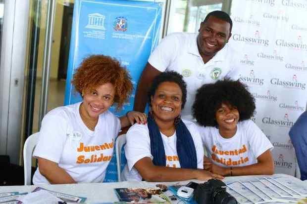 Organizaciones podrán promover sus programas de voluntariado