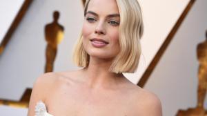 Los 10 vestidos más icónicos de la historia de los Oscar