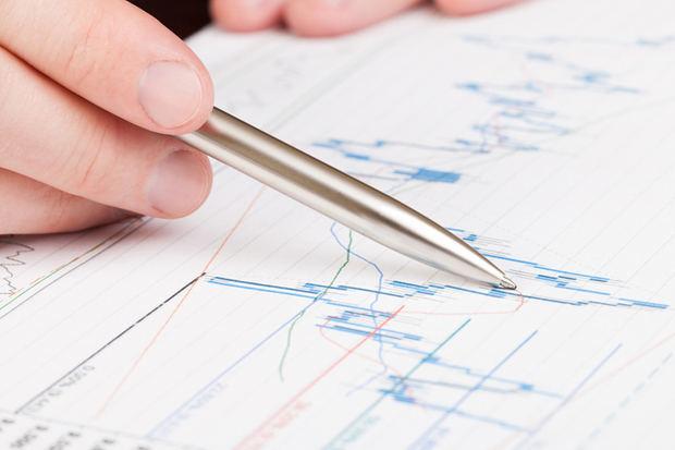 El BPI: Las grandes tecnológicas plantean riesgos más allá de los financieros