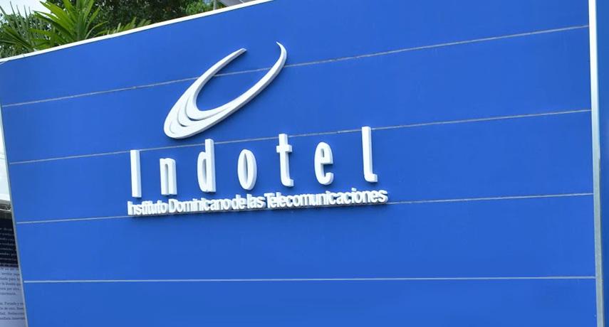 Resultado de imagen para Indotel