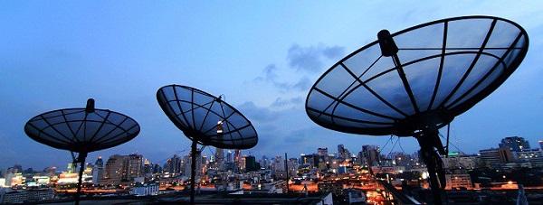 Industriales de Herrera solicitan que prevalezca la legalidad en las telecomunicaciones