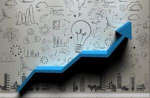 BID Lab y Microsoft lanzan evento para emprendimiento innovador.