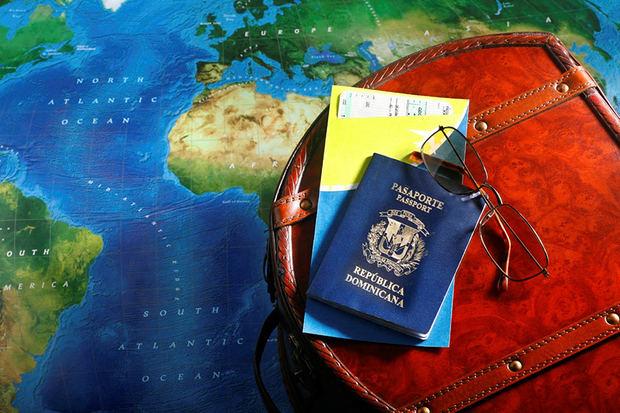 Infografía: Conoce los mejores destinos para estudiar en el extranjero