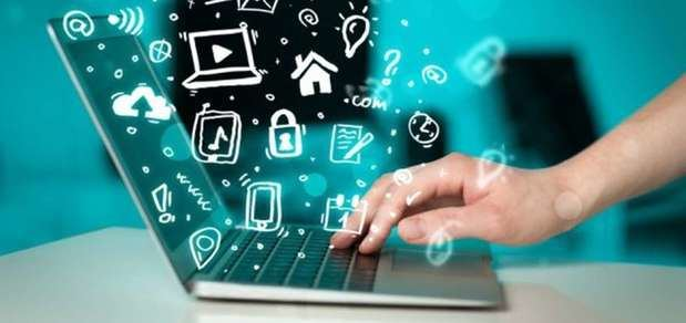 Día de Internet Segura: 9 de cada 10 usuarios ignoran cómo navegar de forma segura.