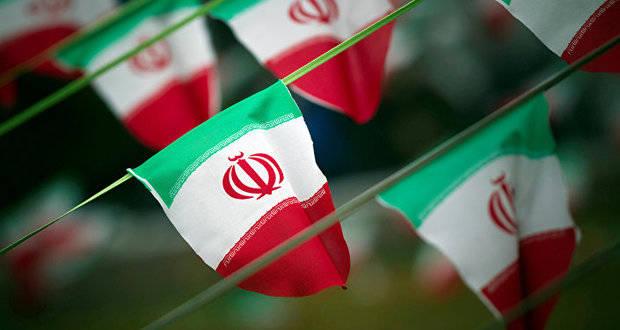 Ankara llama a evitar la violencia y la provocación en Irán