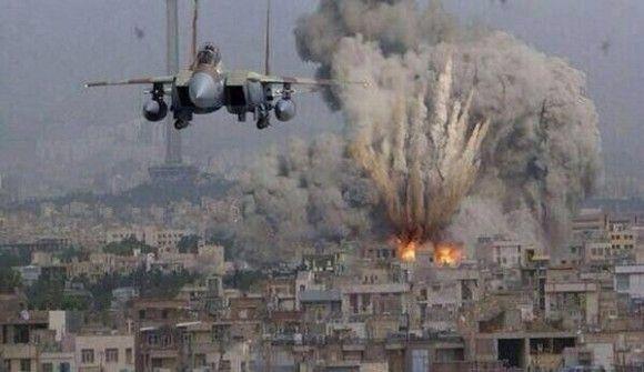 Lanzan cohetes desde Gaza pese a entrar hoy alto el fuego con Israel.