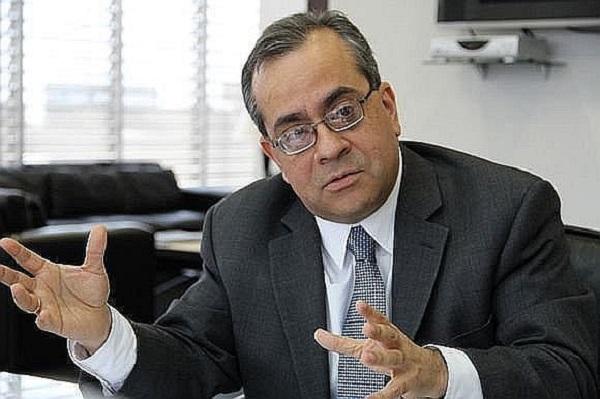 BM insta a Latinoamérica a mejorar calidad educación para ganar productividad