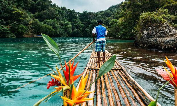 Jamaica ofrece excursiones inspiradas en la historia para unas vacaciones memorables