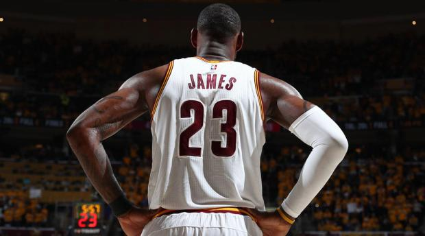 La NBA quiere que el usuario la vea en su móvil cómo, cuándo y dónde quiera