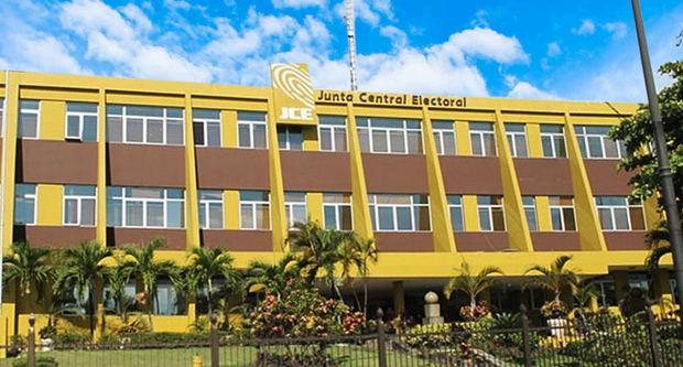 La JCE espera una gran participación en las elecciones