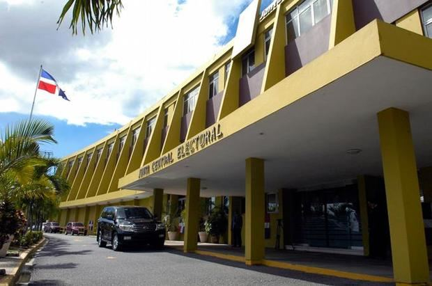 Presunto narco colombiano en el país obtuvo documentos forma fraudulenta
