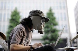 Cibercondría, obsesión enfermiza por la salud en internet
