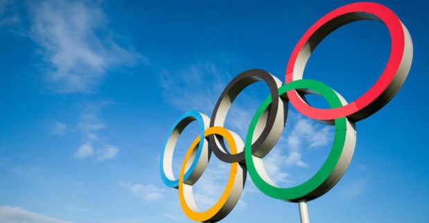 R.Dominicana acogerá campeonato clasificatorio para Juegos Olímpicos