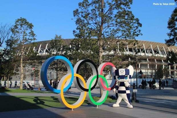 Más 59 millones de espectadores en Latinoamérica disfrutaron de los Juegos Olímpicos Tokio 2020