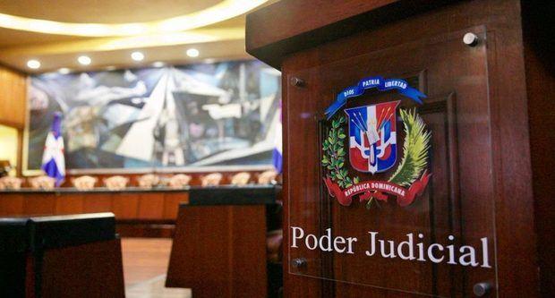Todos los tribunales del país trabajarán de manera virtual desde 1 de julio
