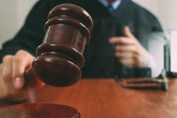 Dictan prisión domiciliaria y libertad para imputados en caso familia Rosario