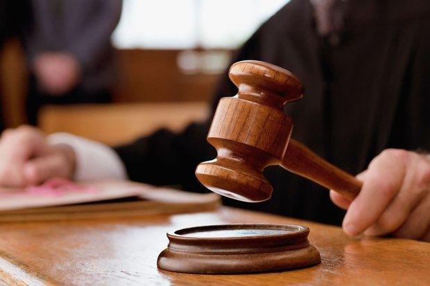 Juez acoge pedido del MP y se declara incompetente para conocer Hábeas Corpus interpuesto por Marlin Martínez
