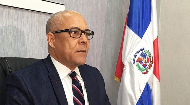 ADOCCO: Pese a decreto que suspende funcionarios no presentaron declaraciones de patrimonio
