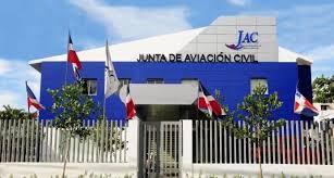 Junta de Aviación Civil aprueba 2,009 nuevos vuelos hacia la República Dominicana