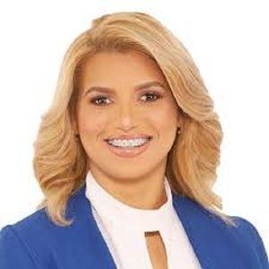 Kimberly Taveras.