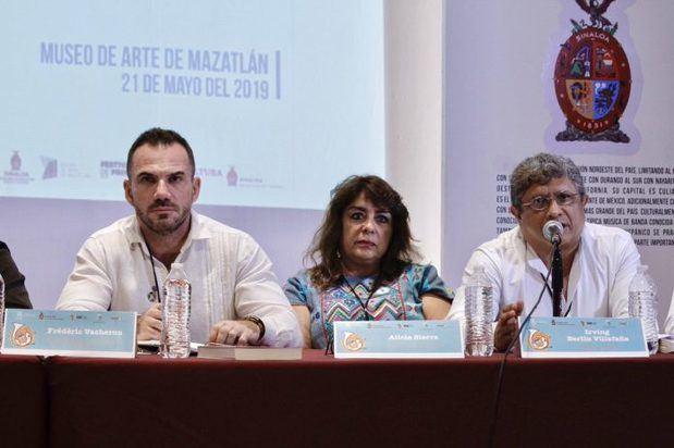 UNESCO llama a reconocer el papel de la diversidad cultural para resolver los retos del desarrollo sostenible