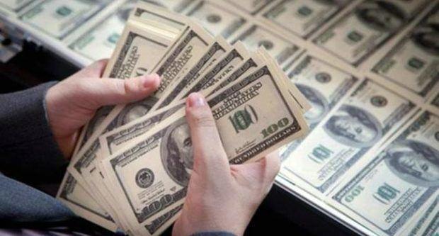 DGII emite normas contra el lavado de activos
