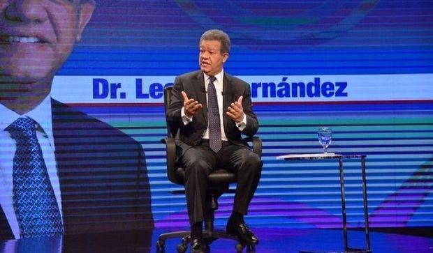 Fernández crearía el Ministerio de Seguridad Ciudadana para combatir delitos