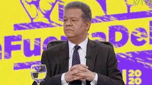 La Junta aprueba el cambio de nombre del PTD a la Fuerza del Pueblo
