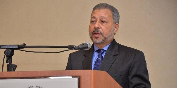 Presidente Cámara Dominico-Brasileña exhorta al país integrarse a la Aladi