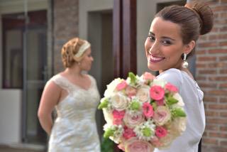Primera versión de 'Specialist Wedding' en República Dominicana