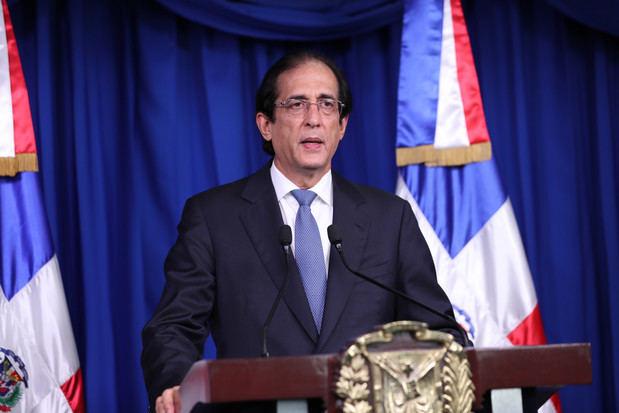 Gobierno desmiente reapertura actividad comercial próximo 11 de mayo