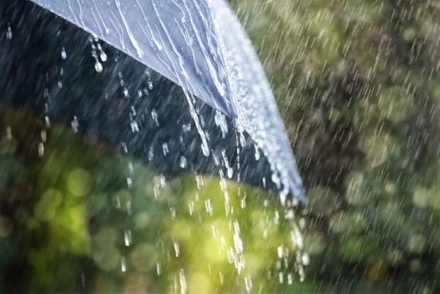 Episodios de lluvias pasajeras, debido al viento del este/noreste