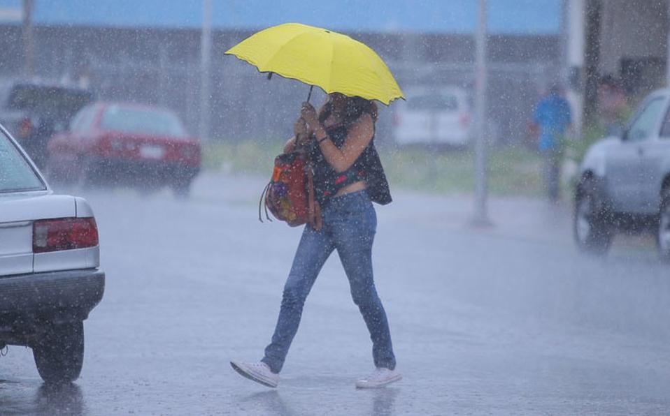 """Resultado de imagen para lluvias"""""""