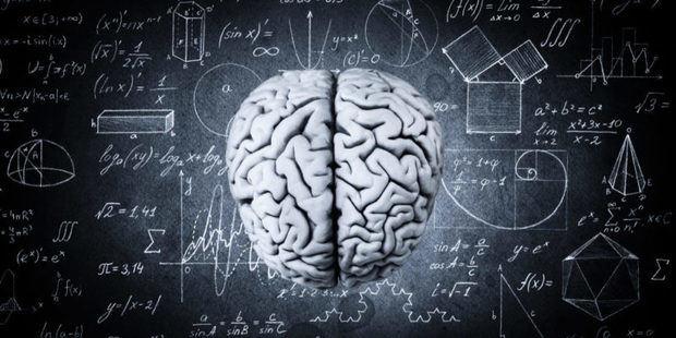 FLACSO entre los mejores centros de pensamiento de América Latina y el Caribe.