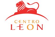 Centro León | Programa de Actividades Enero 2020