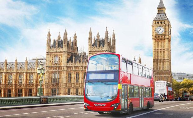 Saludan medida de Reino Unido de suspender IVA a industria hotelera