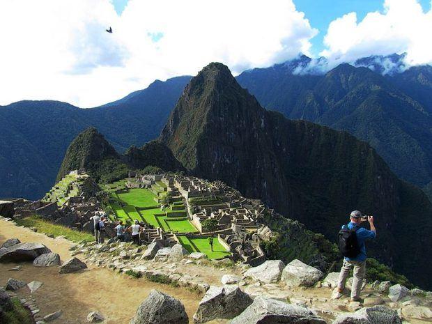 CEPAL: Latinoamérica perderá 290.000 empresas turísticas y un millón de empleos