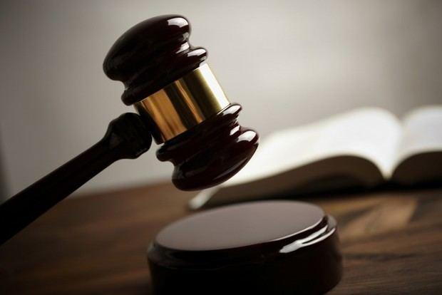 Tribunal dicta sentencia.
