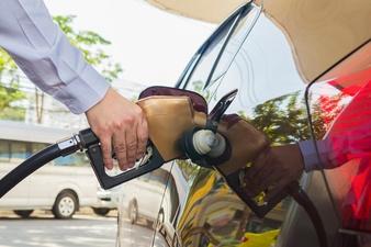 Aumentan precios de los combustibles, el GLP y el Gas Natural mantienen su valor