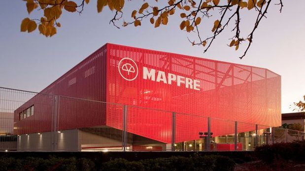 Mapfre compra el 51 % de la aseguradora dominicana Ars Palic.