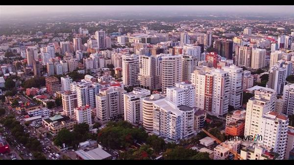 Estudio Asiex califica inversión extranjera como motor de la economía dominicana