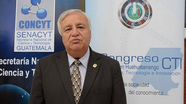 Ministros de Ciencia y Tecnología iberoamericanos se reunirán en Guatemala