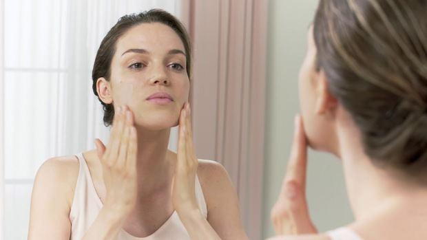 Avon presenta la línea Anew Perfect Skin