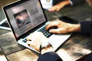 SODOMEDI abre proceso de afiliación a propietarios de medios digitales